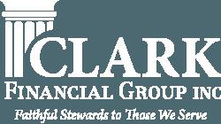 clark-fg-logo