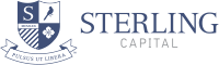 sterling-capital