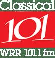 Radio Station Logo-2